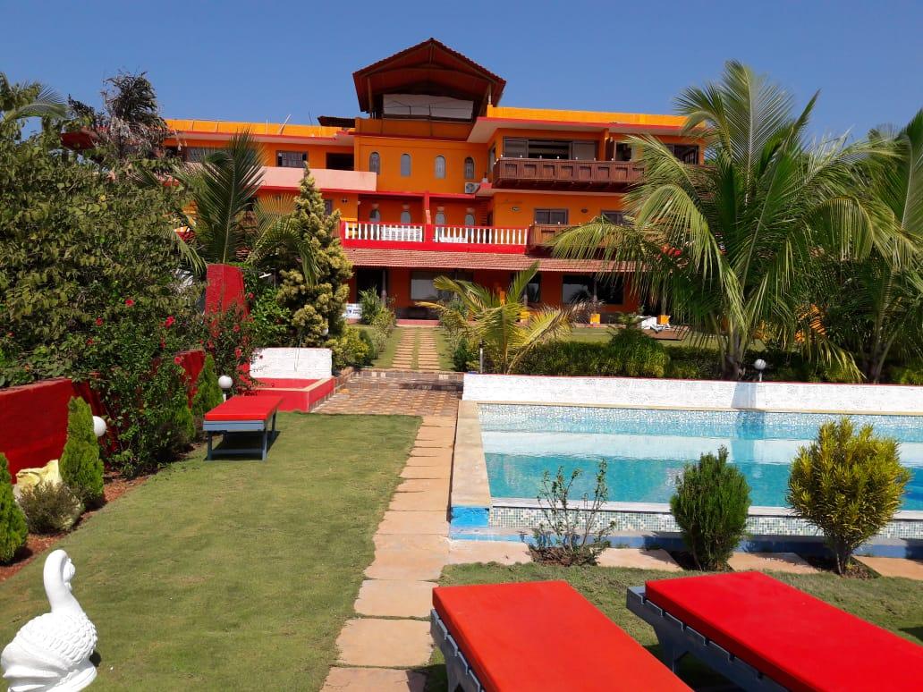 La-Papa-Resort