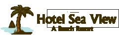 HotelLogo